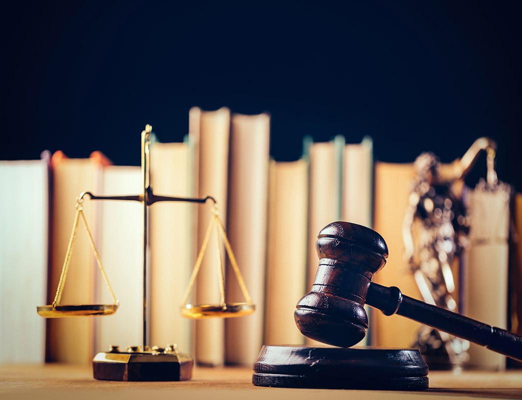 Strony internetowe dla prawników ikancelarii prawnych